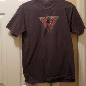 Men's Oakley SS shirt